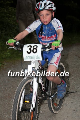 Alpina Cup Steinbach am Wald 2014_0242