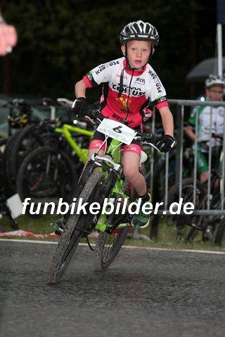 Alpina Cup Steinbach am Wald 2014_0244