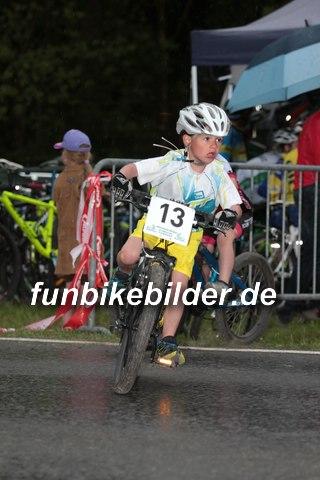 Alpina Cup Steinbach am Wald 2014_0245
