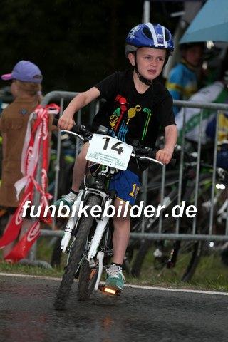 Alpina Cup Steinbach am Wald 2014_0246