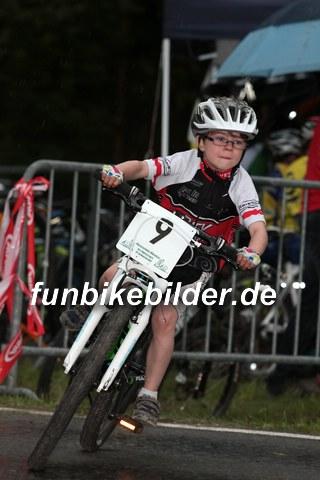 Alpina Cup Steinbach am Wald 2014_0247