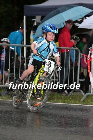 Alpina Cup Steinbach am Wald 2014_0248