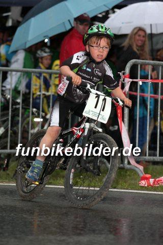 Alpina Cup Steinbach am Wald 2014_0249