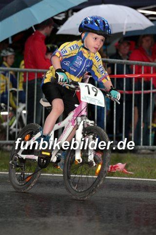 Alpina Cup Steinbach am Wald 2014_0250