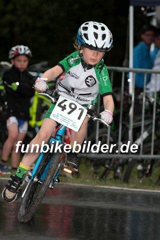 Alpina Cup Steinbach am Wald 2014_0251