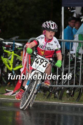 Alpina Cup Steinbach am Wald 2014_0252