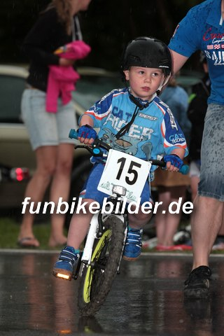 Alpina Cup Steinbach am Wald 2014_0253