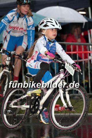 Alpina Cup Steinbach am Wald 2014_0254