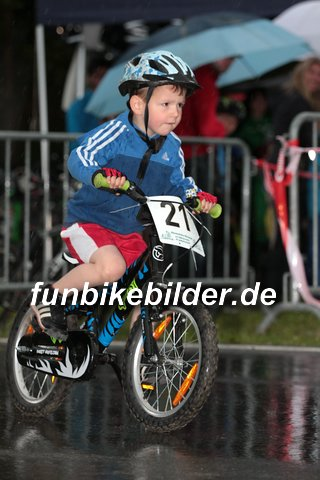 Alpina Cup Steinbach am Wald 2014_0255