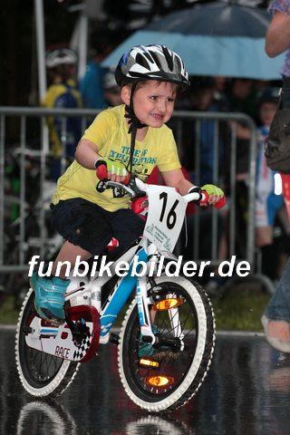 Alpina Cup Steinbach am Wald 2014_0256
