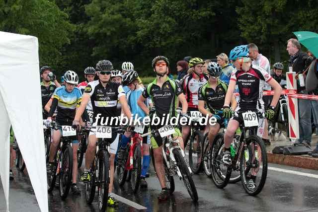 Alpina Cup Steinbach am Wald 2014_0257