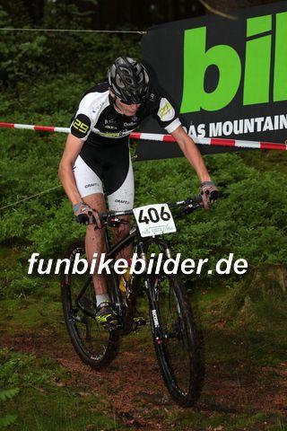 Alpina Cup Steinbach am Wald 2014_0259