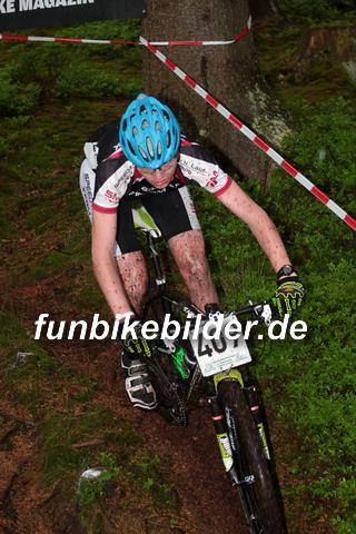 Alpina Cup Steinbach am Wald 2014_0260