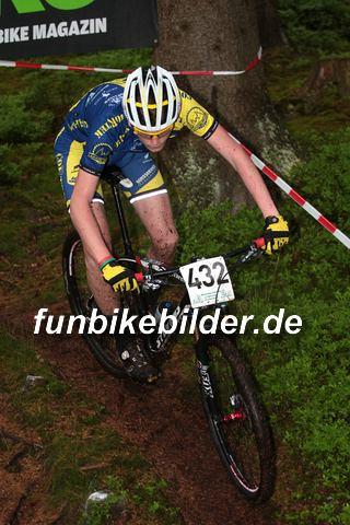 Alpina Cup Steinbach am Wald 2014_0261