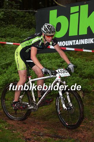 Alpina Cup Steinbach am Wald 2014_0262