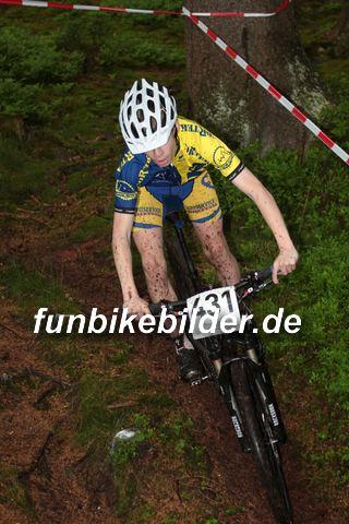 Alpina Cup Steinbach am Wald 2014_0263