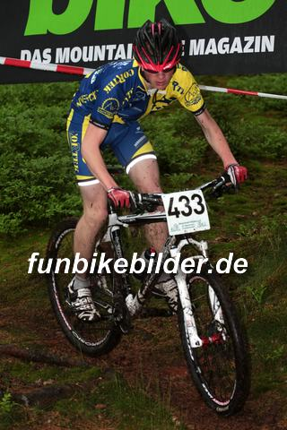 Alpina Cup Steinbach am Wald 2014_0264