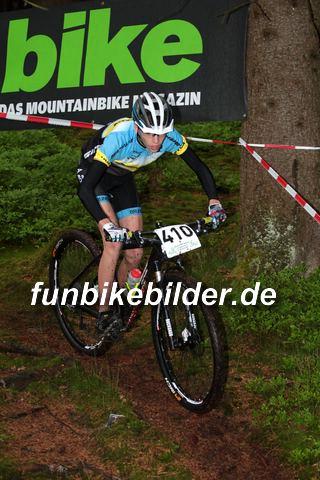 Alpina Cup Steinbach am Wald 2014_0266