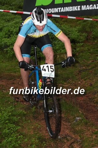 Alpina Cup Steinbach am Wald 2014_0267