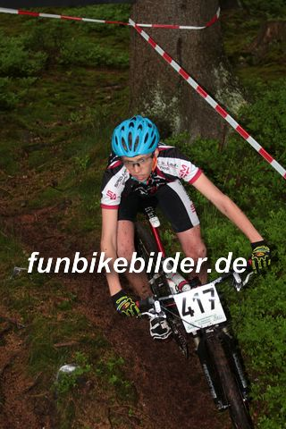Alpina Cup Steinbach am Wald 2014_0268
