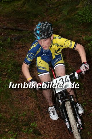 Alpina Cup Steinbach am Wald 2014_0269