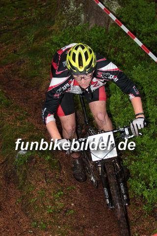 Alpina Cup Steinbach am Wald 2014_0270