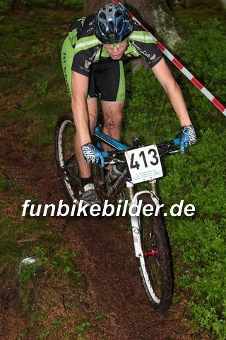 Alpina Cup Steinbach am Wald 2014_0271