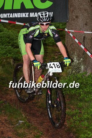 Alpina Cup Steinbach am Wald 2014_0272