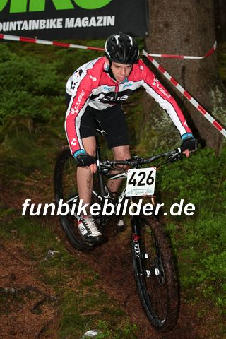 Alpina Cup Steinbach am Wald 2014_0274