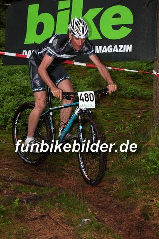 Alpina Cup Steinbach am Wald 2014_0276