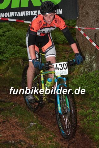 Alpina Cup Steinbach am Wald 2014_0277