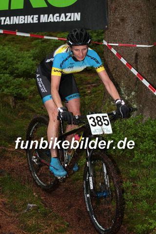 Alpina Cup Steinbach am Wald 2014_0278
