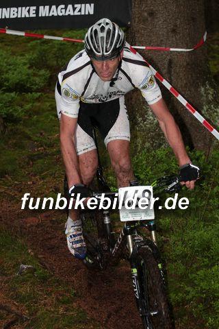 Alpina Cup Steinbach am Wald 2014_0279