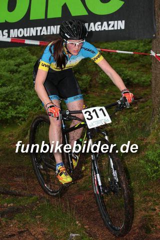Alpina Cup Steinbach am Wald 2014_0280