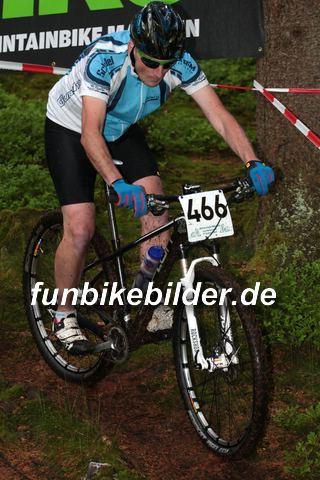 Alpina Cup Steinbach am Wald 2014_0281