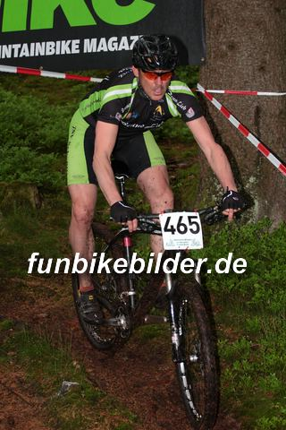 Alpina Cup Steinbach am Wald 2014_0282