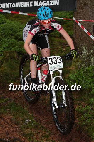 Alpina Cup Steinbach am Wald 2014_0283