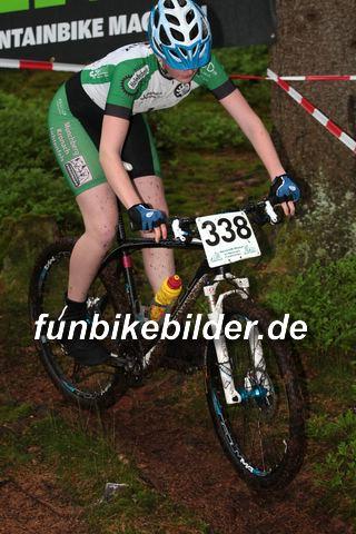 Alpina Cup Steinbach am Wald 2014_0285