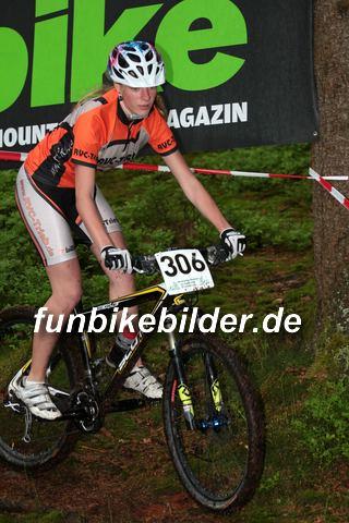 Alpina Cup Steinbach am Wald 2014_0286