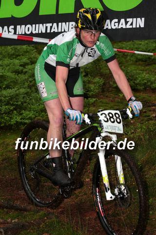 Alpina Cup Steinbach am Wald 2014_0287