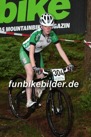 Alpina Cup Steinbach am Wald 2014_0288