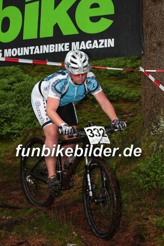 Alpina Cup Steinbach am Wald 2014_0289