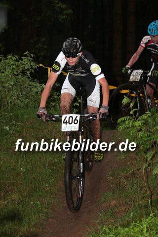 Alpina Cup Steinbach am Wald 2014_0290