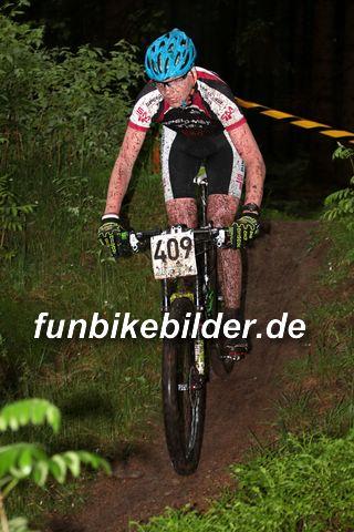 Alpina Cup Steinbach am Wald 2014_0291