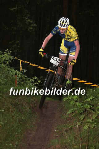 Alpina Cup Steinbach am Wald 2014_0292