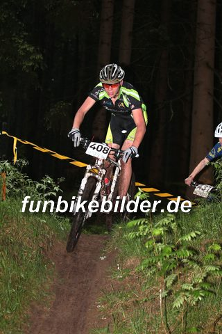 Alpina Cup Steinbach am Wald 2014_0293