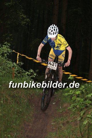 Alpina Cup Steinbach am Wald 2014_0294