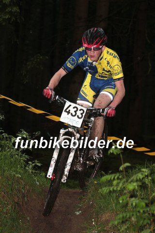 Alpina Cup Steinbach am Wald 2014_0295