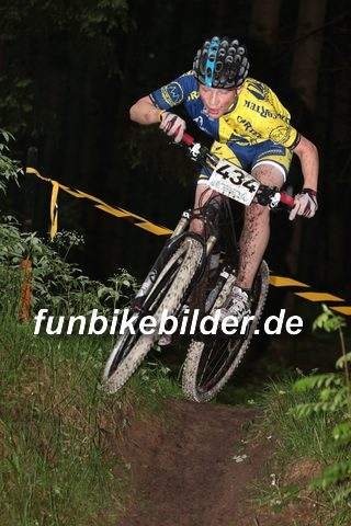 Alpina Cup Steinbach am Wald 2014_0296