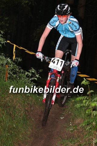 Alpina Cup Steinbach am Wald 2014_0297